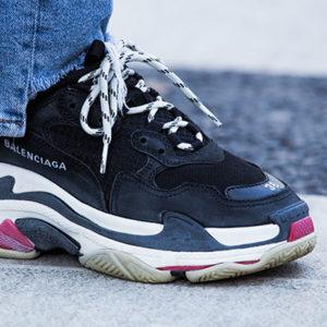 balanciaga-sneakers-and-go