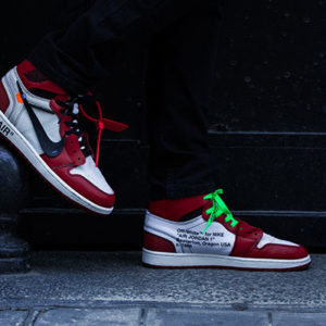 nike-sneakers-and-go