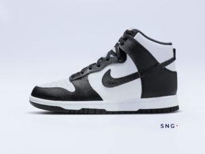 Nike Dunk Panda
